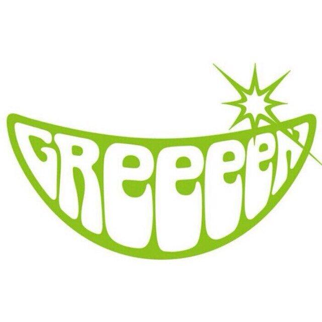 GReeeeNの画像 p1_27