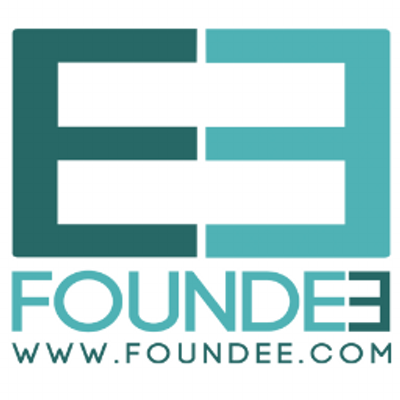 Foundee