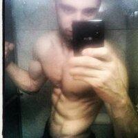 Sr. Alex Andrade   Social Profile