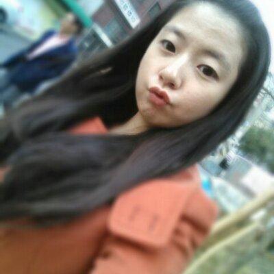 Jung Ju Hyun | Social Profile