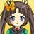 @miyu_bot_vt