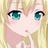りゅうたん ryu69nyan のプロフィール画像