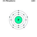 Phosphorus (@015_Phosphorus) Twitter