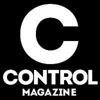 ControlMagazine