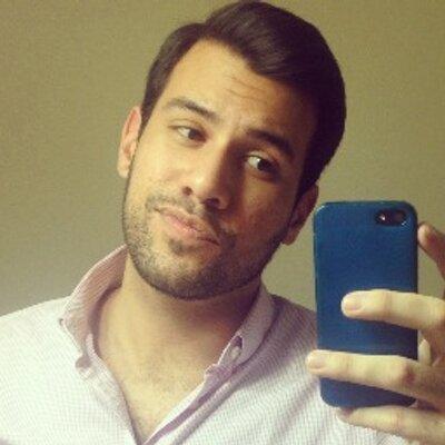 Jorge | Social Profile