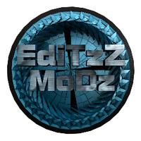 @EdiTzZMoDz