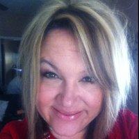 Theresa Smith | Social Profile