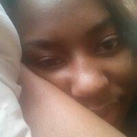 juelisa lewis | Social Profile