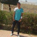 mahmoud (@012000253697) Twitter