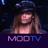 @MODTV