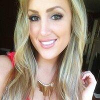 Brynn Foley | Social Profile