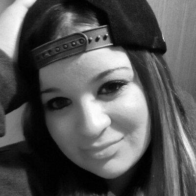 Griselda | Social Profile