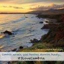 #ILoveCambria (@Cambria_Ca) Twitter