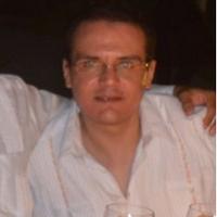Jesús Monge8a   Social Profile