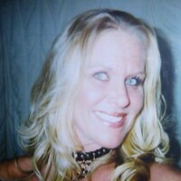 wendi collins | Social Profile