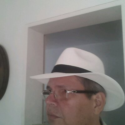 JOSE A VELASQUEZ P | Social Profile