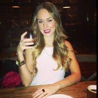 Cheryl Willberg   Social Profile