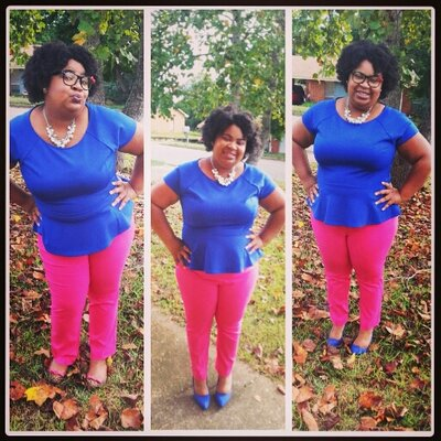 Tee Barnes | Social Profile