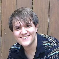Mark Frost | Social Profile