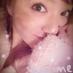 Hitomi111♪ (@Hitomi2471103)