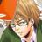 The profile image of zatugakuoji1