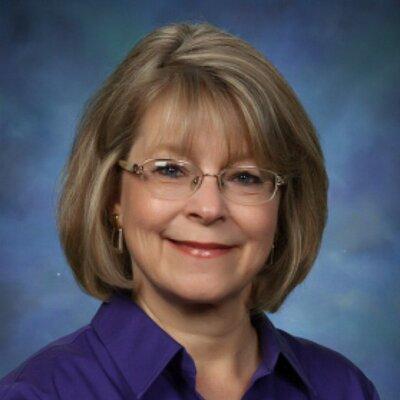 Jane Roe Cooper | Social Profile