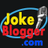 JokeBlogger profile