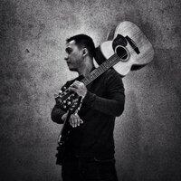 Andre Harihandoyo | Social Profile