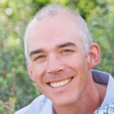 Mark Casey   Social Profile