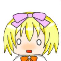 なんこつちゃん | Social Profile