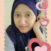 @RatnaS_87