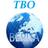 @_TBOnline
