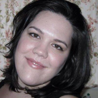 Aiyana Gomez | Social Profile