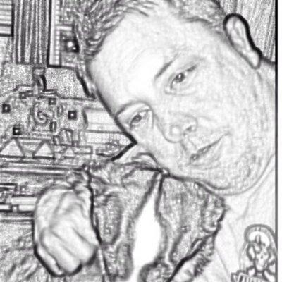 Scott Payne | Social Profile