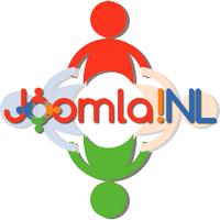 JoomlaNL1