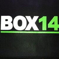 Box14Assen