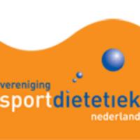 SportdietistNL