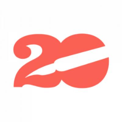 20lines