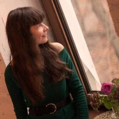 Olya | Social Profile