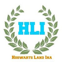HLI | Social Profile