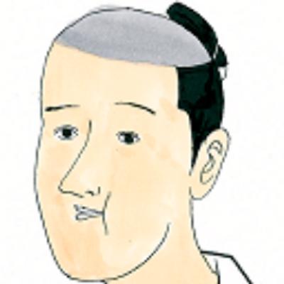 『磯部磯兵衛物語~浮世はつらいよ~』公式 | Social Profile