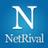 @NetRival