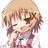 yuno_rulesbot