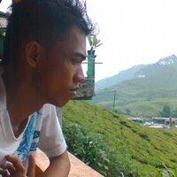 @vidi_septien