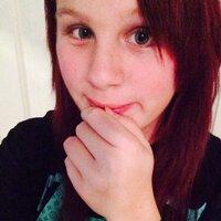 Raeann Barnes | Social Profile