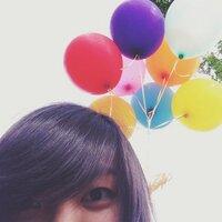 Michelle Faustina | Social Profile