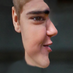 justin bieber eyes's Twitter Profile Picture