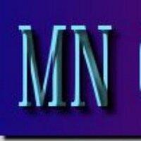 MNConnect.com | Social Profile