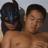 The profile image of batmanimp_bot