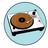 ATG_music